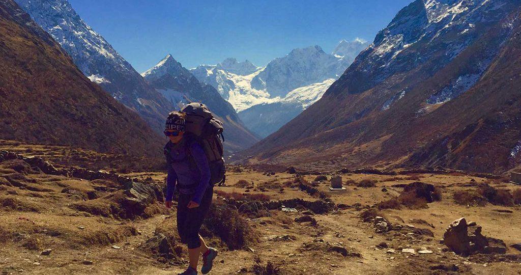 5 mejores caminatas cortas en Nepal