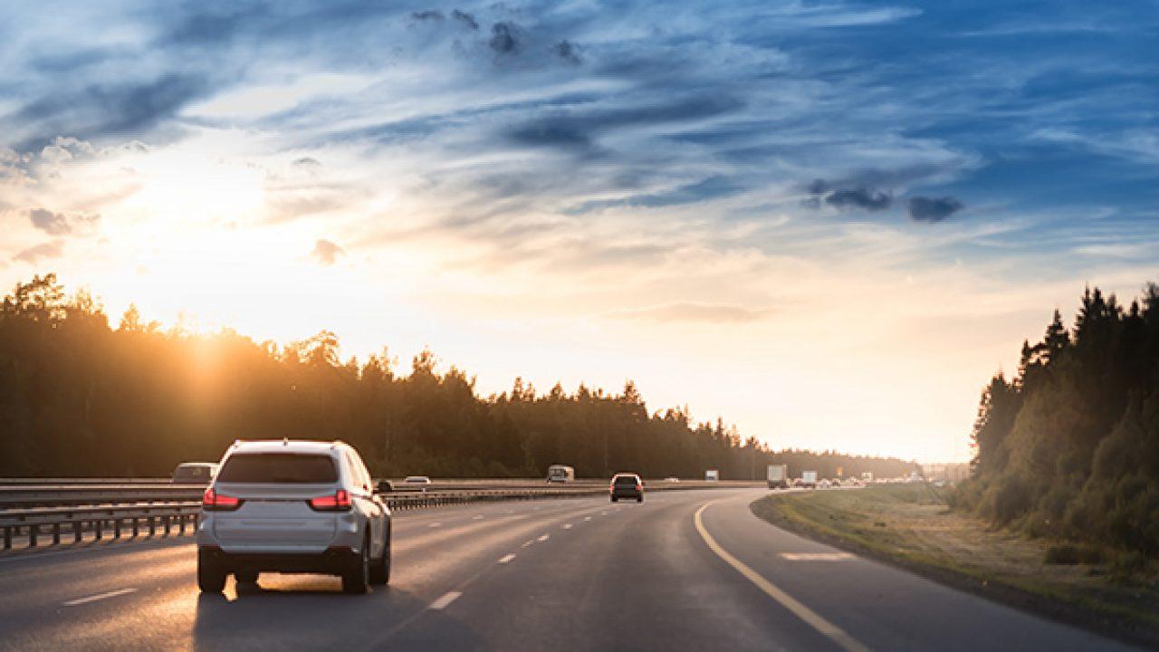 Consejos de seguridad para su próximo viaje por carretera durante el tiempo de Covid
