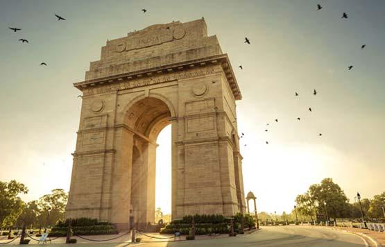 10 experiencias memorables que le esperan en su próximo Tour por la India