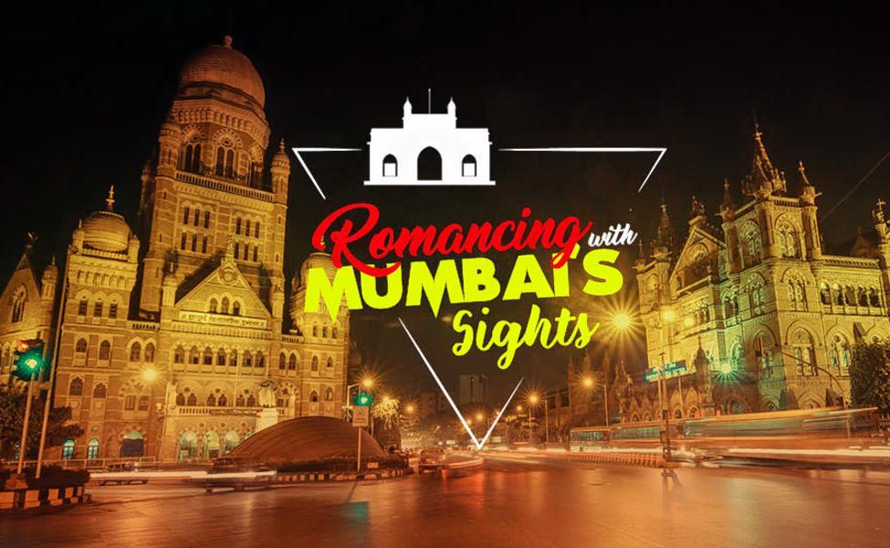 Viajes experienciales en Bombay