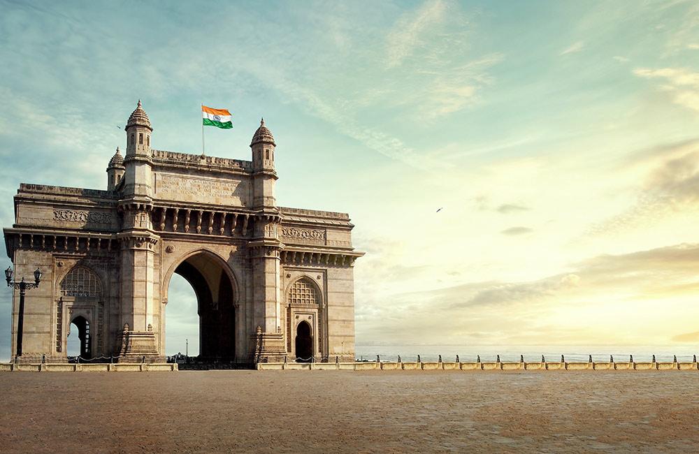 Los 5 mejores lugares seguros para visitar en la India con la familia durante Covid -19