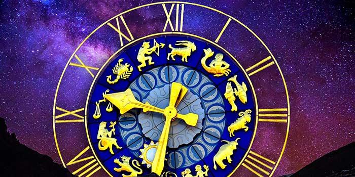 Astrología Nadi en la India