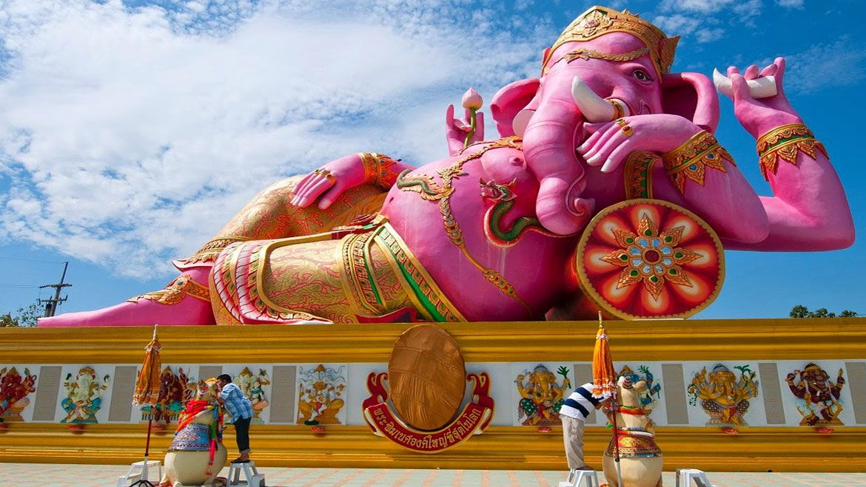 5 experiencias increíbles para disfrutar en la ciudad de Pushkar