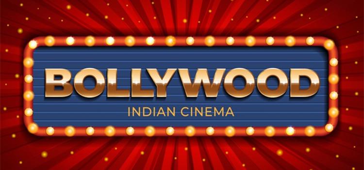 Turismo de Cine en India