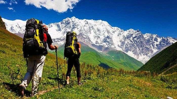 Experiencias Increíbles para disfrutar en India en 2021