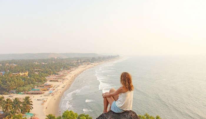 Mejores formas de hacer que su viaje a la India sea memorable