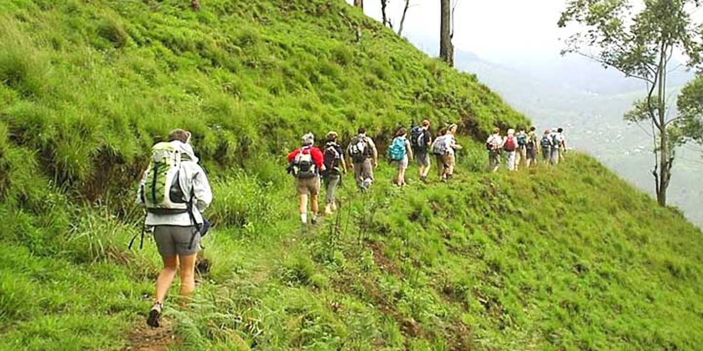 6 mejores ríos para visitar en Nepal